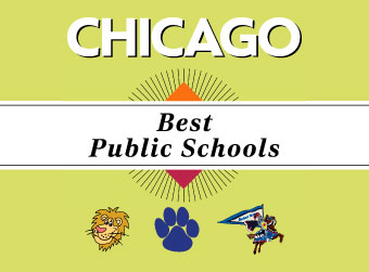Chicago Bet Public Schools
